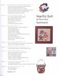 Превью book-heartful_quilt_reiko-kato_2 (558x700, 86Kb)