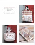 Превью book-heartful_quilt_reiko-kato_9 (549x700, 96Kb)