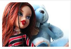 Кукла Братц/4348076_bratz (280x192, 16Kb)