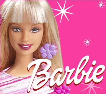 barbie340x300 (340x300, 19Kb)