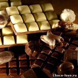 шоколад (300x300, 16Kb)