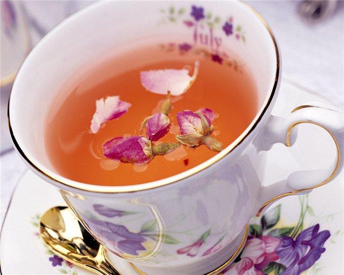 чай (400x300, 60Kb)