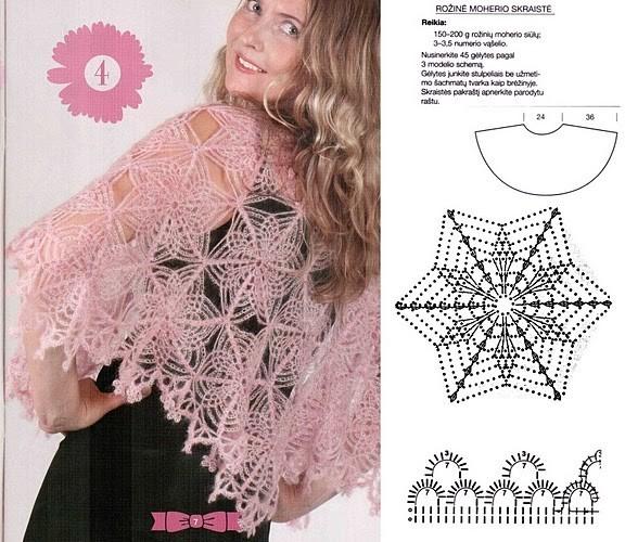 4761151_shalyzor_shawl