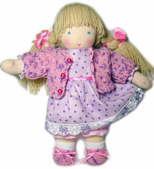 тряпичная кукла/4348076_lyalya (500x549, 69Kb)