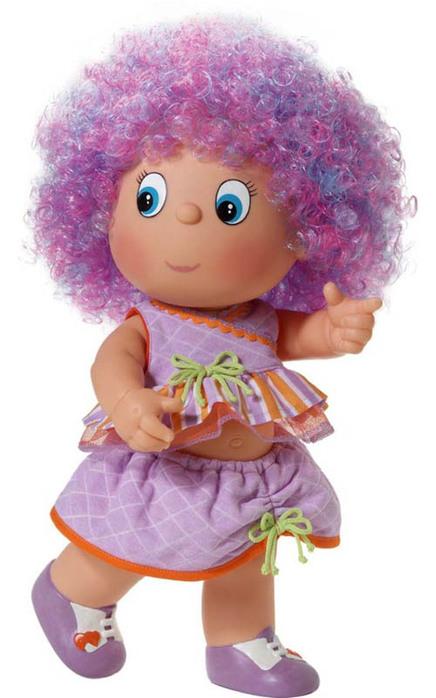 испанская кукла/4348076_Duquesita (436x700, 82Kb)