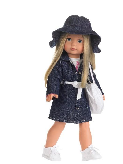 кукла в шляпе/4348076_kykla_v_shlyape (525x700, 47Kb)