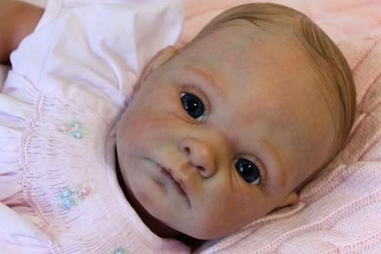 искусственный младенец/4348076_iskysstvennii_mladenec (550x367, 39Kb)