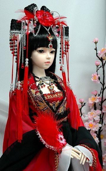 китаянка в красном/4348076_kitayanka_v_krasnom (359x578, 77Kb)
