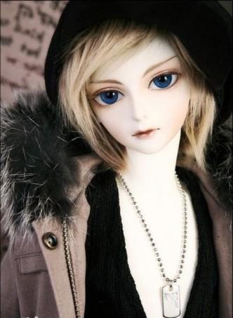 кукла блондинка/4348076_kykla (332x453, 40Kb)