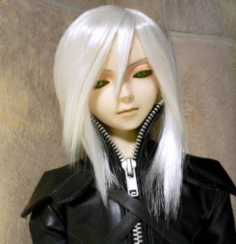 блондинка/4348076_blonda_2_ (464x480, 46Kb)