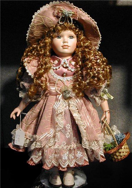 фарфоровая кукла/4348076_farforovaya_kykla (448x640, 83Kb)