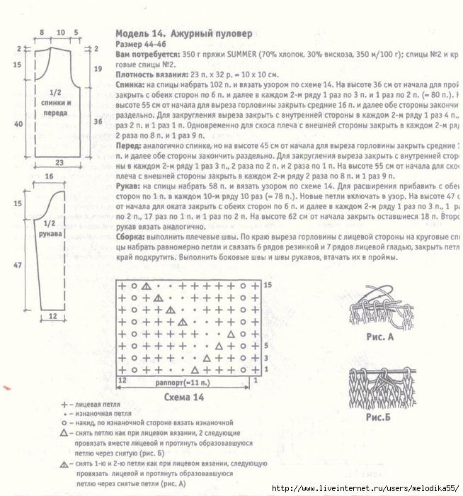 erf1 (654x700, 275Kb)
