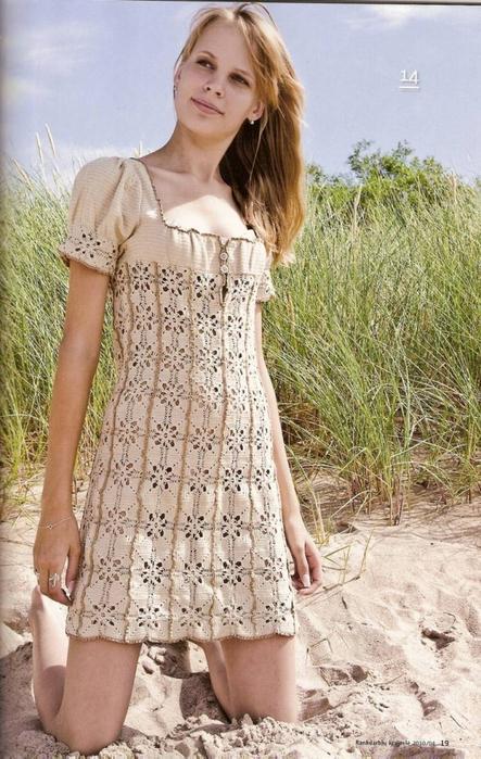 4399229_summer_dress (443x700, 287Kb)