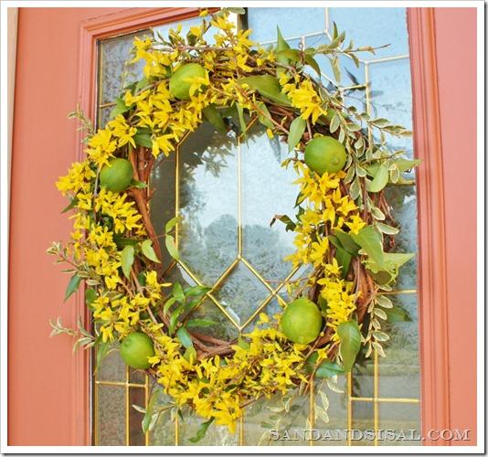 Fresh Spring Wreath (1024x956)[7] (534x500, 112Kb)