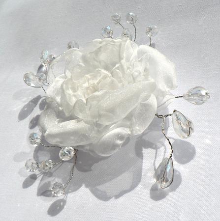 цветок5-5 (447x450, 201Kb)