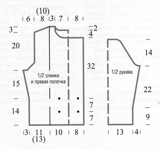 выкройка (667x625, 65Kb)