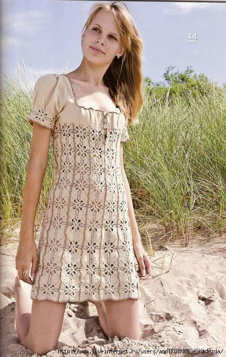 summer_dress (443x700, 233Kb)