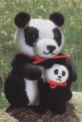 panda-270x400 (270x400, 25Kb)