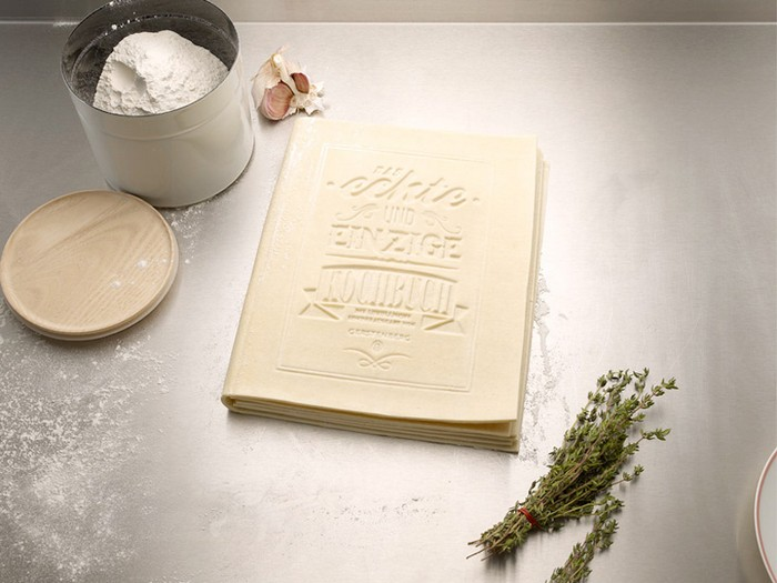 real-cookbook-1 (700x525, 74Kb)