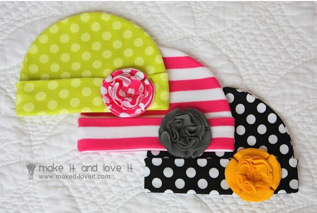 Легкая шапочка для теплых дней из ненужной футболки своими руками/4683827_20120401_132738 (636x427, 77Kb)