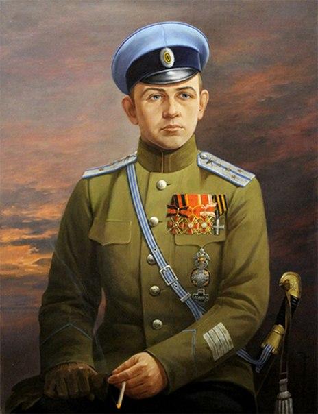 1333279737_oficer_LeybGvardii_Atamanskogo_polka_NNTuroverov (464x604, 53Kb)
