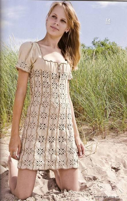 Вечерние детские платья для девочек вконтакте
