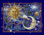 Превью Dimensions35082_Celestial_Gathering (600x480, 407Kb)