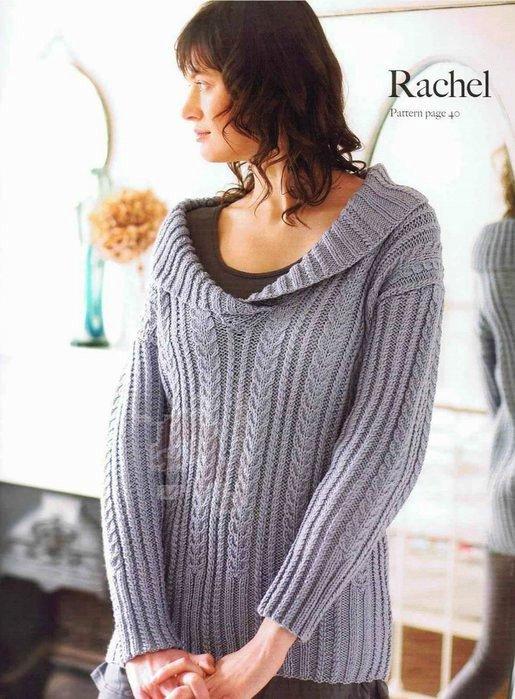 pulover (515x699, 89Kb)