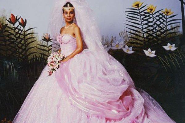 свадебные платья papilio коллекция 2005