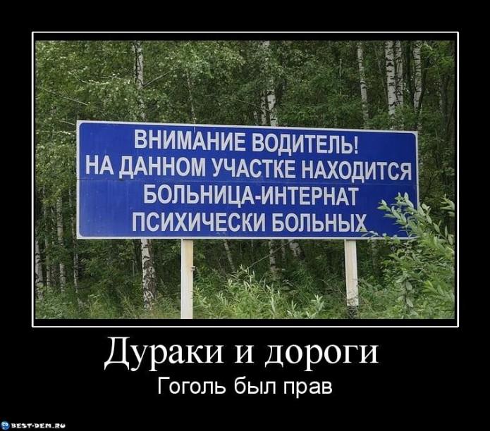 Дураки-и-дороги-Гоголь-был-прав-695x612 (695x612, 125Kb)