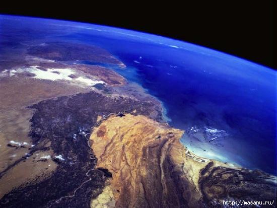 earth (550x413, 117Kb)