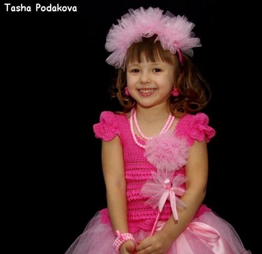 Топ крючком для девочки с подробным мастер-классом/4683827_20120324_170434 (529x513, 40Kb)