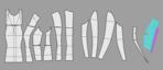 Превью 006 (700x302, 58Kb)