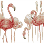 Превью фламинго F-003 (492x480, 179Kb)