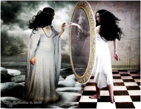 зеркало1 (567x441, 78Kb)