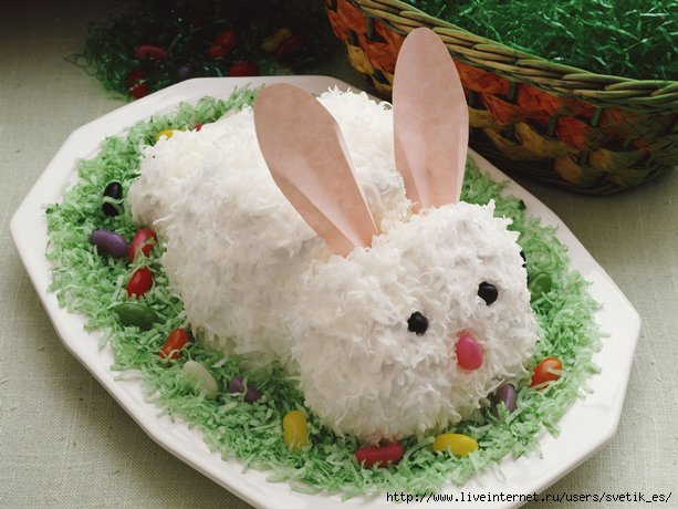 easter-bunny-cake (613x460, 156Kb)