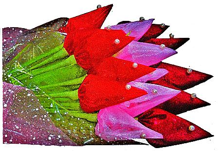 tulpani-iz-konfet (450x311, 81Kb)