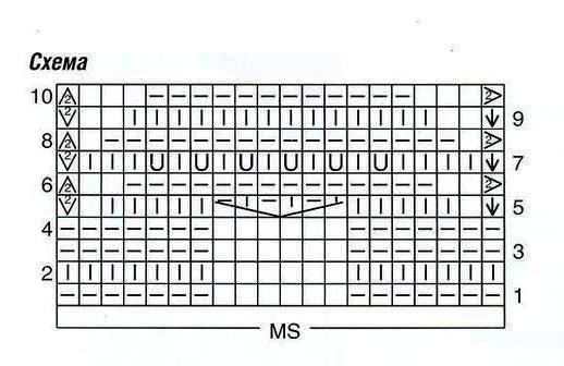 очерование-узор (518x336, 34Kb)