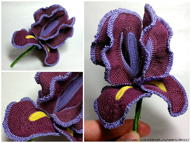 crocheted_silk_iris_4 (640x480, 303Kb)