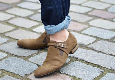 мужские-туфли(470x325, 49Kb)