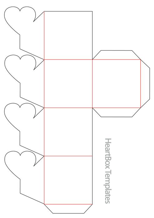 heartbox-L(1) (494x700, 41Kb)