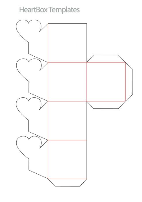 heartbox-s(2) (494x700, 36Kb)