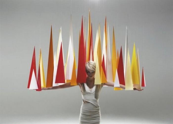 Современный сюрреализм на фото Gregoire Alexandre 8 (700x504, 43Kb)