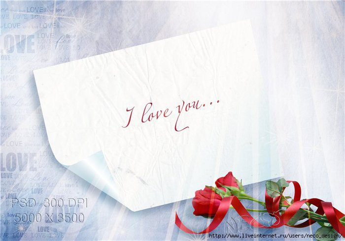 1333366857_psd_sourse_i_love_you_by_Neco (700x490, 143Kb)