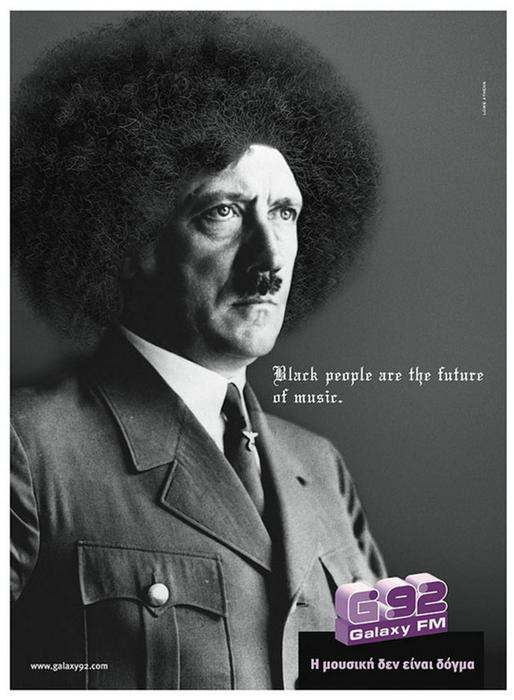 Смешные рекламные плакаты разных радиостанций 8 (514x700, 213Kb)