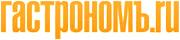 gastro_logo (180x40, 6Kb)