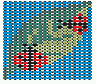 1333376629_2_bozh_i_korovki (319x280, 41Kb)