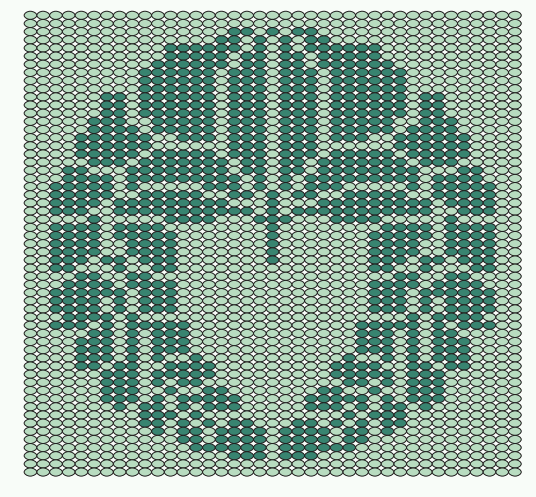 1333376880_venok (536x497, 153Kb)