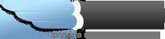 logo (241x57, 10Kb)