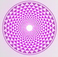 new_logo (117x115, 16Kb)